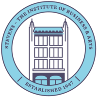 Stevens - The Institute of Business & Arts
