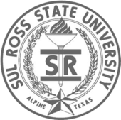 Sul Ross State University