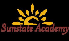 Sunstate Academy