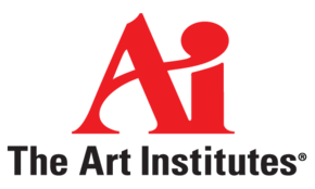 The Art Institutes System of Schools