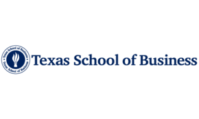 Texas School of Business