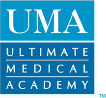 Ultimate Medical Academy Ground