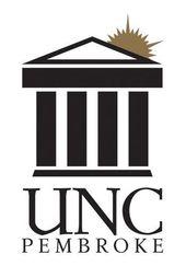 University of North Carolina - Pembroke