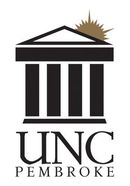 University of North Carolina - Pembroke