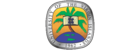 University of the Virgin Islands
