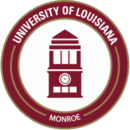 University of Louisiana