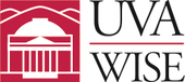 University of Virginia's College at Wise