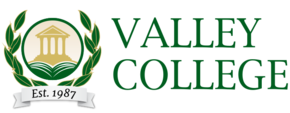 Valley College