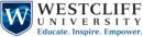 Westcliff University