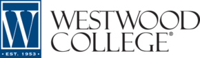 Westwood College