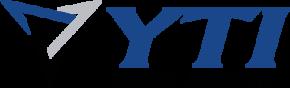 YTI Career Institute