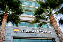 Ashford regular 20200601104700