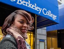 Berkeley d regular 20160912145702