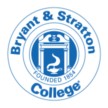 Bryant stratton regular 20171129141657