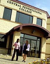 Central penn university d regular 20161101123037