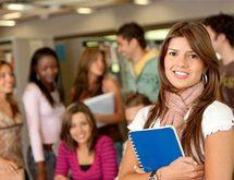 College of westchester a regular 20180905165712