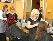 Dorsey school of beauty a regular 20210601111212