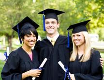 Florida career college d regular 20160923145404