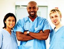 High desert medical college d regular 20190117150749