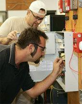 Lincoln technical institute hs regular 20210514151859