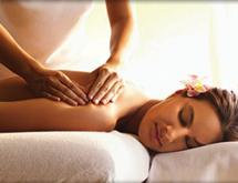 School of medical massage regular 20200430152812