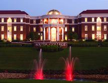 South college online regular 20160722131207