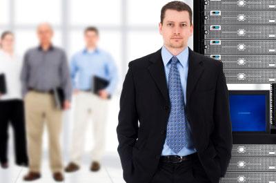 Business information systems original