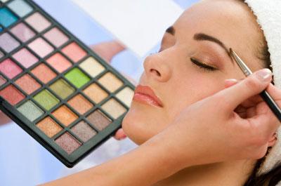 Cosmetology original